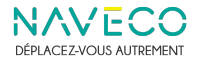 Avis Nav-eco.fr