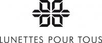 http://lunettespourtous.com/
