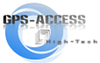 gps-access.fr