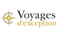 voyages-exception.fr