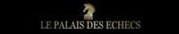 le-palais-des-echecs.com
