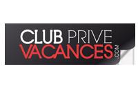 www.clubprivevacances.com