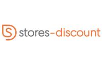 Avis Stores-discount.com