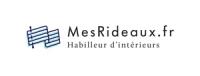 Avis Mesrideaux.fr