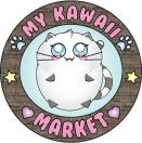 mykawaiimarket.com