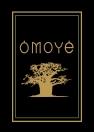 omoye.com