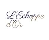 shop.lechoppedormarseille.com
