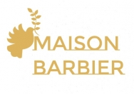 maison-barbier.com