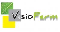 visioferm.fr