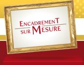 http://www.encadrement-sur-mesure.fr/