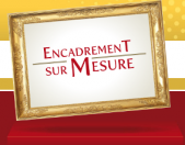 Avis Encadrement-sur-mesure.fr
