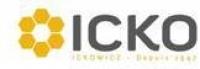 Avis Icko-apiculture.com