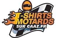 http://www.gaaz.fr