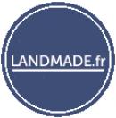Avis Landmade.fr