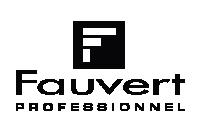 Avis Fauvertprofessionnel.fr