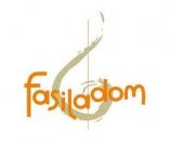 https://www.fasiladom.fr/