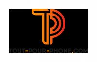 tout-pour-phone.com