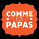 http://commedespapas.fr