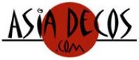 asiadecos.com