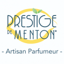 prestigedementon.com