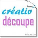 creativ-decoupe.com
