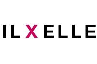 sexshop-ilxelle.com