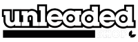 unleadedbmx.com