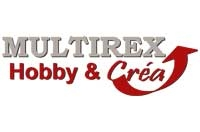 multirex.net