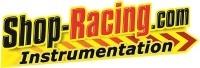 shop-racing.com