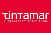 tintamar.com
