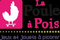 lapouleapois.fr