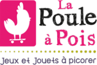 http://www.lapouleapois.fr