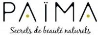 paima-beaute.com