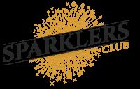 sparklers-club.com