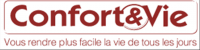 Avis Confortetvie.fr