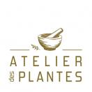 atelierdesplantes.com