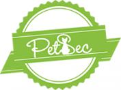 petsec.fr