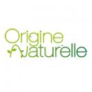 origine-naturelle.com