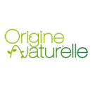 Avis Origine-naturelle.com