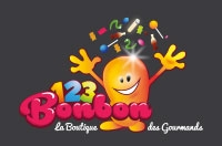 www.123bonbon.com