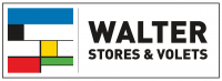 walter-stores.fr
