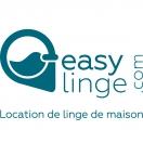 easylinge.com