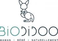 biodidoo.com