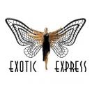 Avis Exotic-express.fr