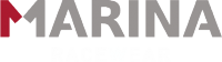 marinaracewear.fr