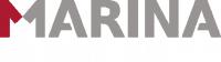 Avis Marinaracewear.fr