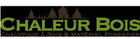 chaleurbois.com