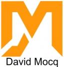 https://davidmocq.com
