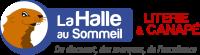 Avis Halleausommeil.fr
