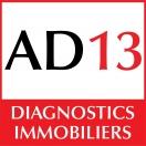 ad13.fr